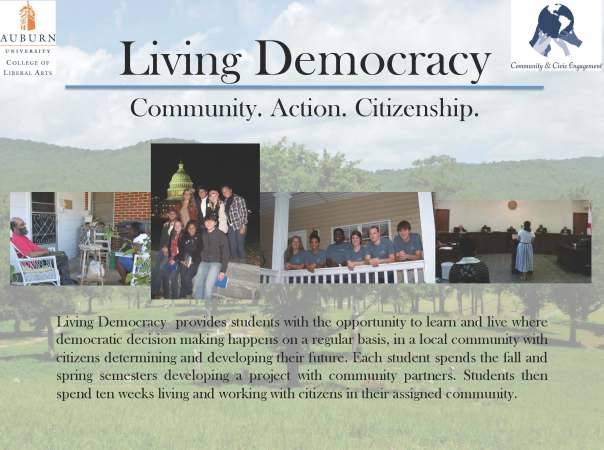 Living%20Democracy%20Poster