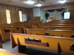 church 4collinsville
