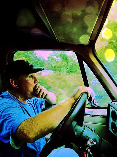 Hispanic single men in bayou la batre