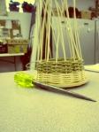 Laney Basket 4
